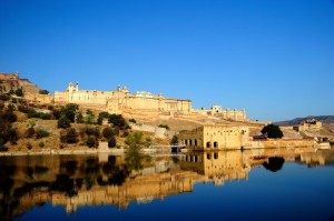 Jaipur Tour Packages - Gurdial Taxi Services
