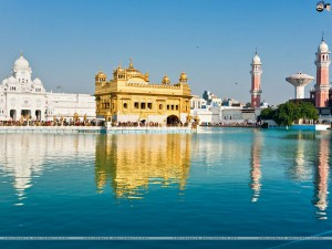 Amritsar Tour Packages - Gurdial Taxi Services