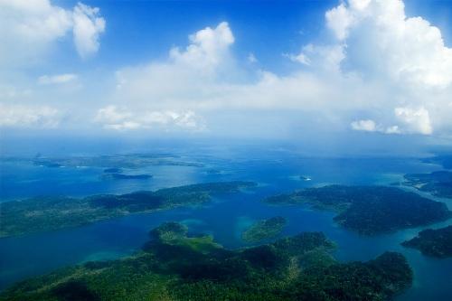 andaman-and-nicobar-island-2