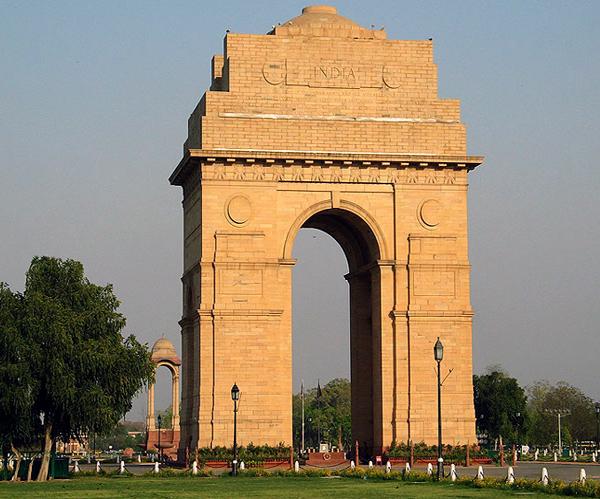 india-gate-blog